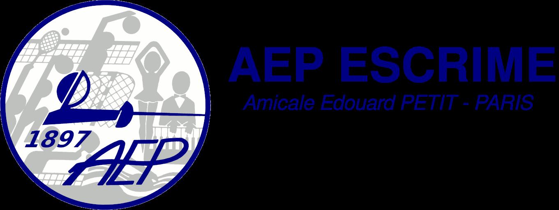 AEP Escrime